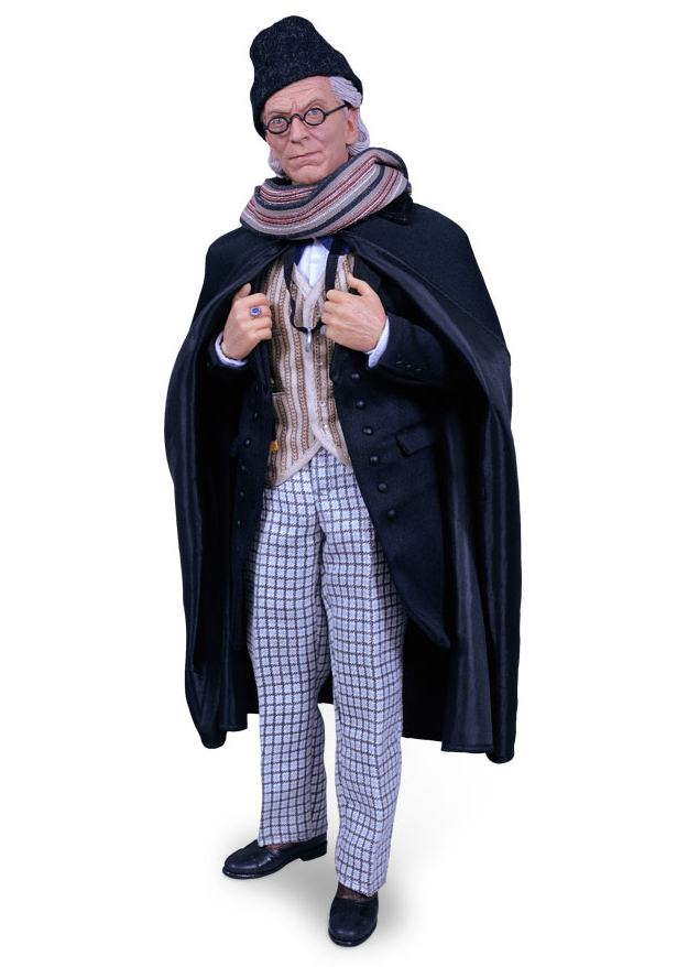 First-Doctor-Commemorative-Ed-Collector-Figure-12