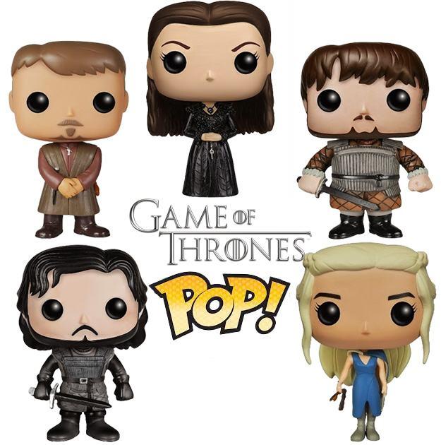 Game-of-Thrones-Pop-Serie-4-Bonecos-01