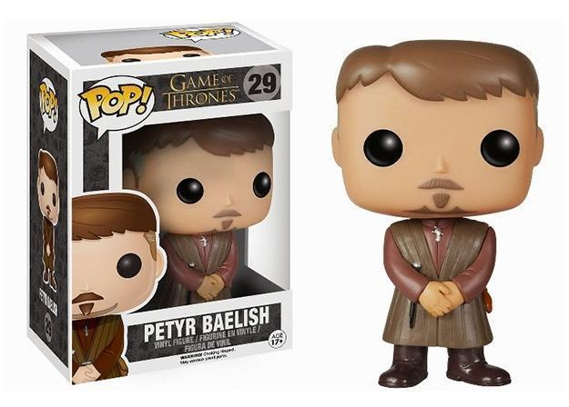 Game-of-Thrones-Pop-Serie-4-Bonecos-03