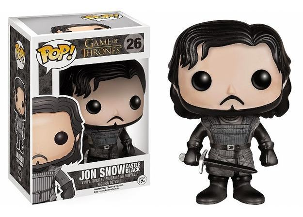 Game-of-Thrones-Pop-Serie-4-Bonecos-05