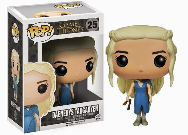 Game-of-Thrones-Pop-Serie-4-Bonecos-06