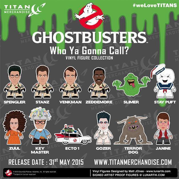 Ghostbusters-TITANS-Mini-02