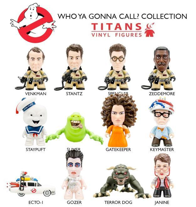 Ghostbusters-TITANS-Minis-01c