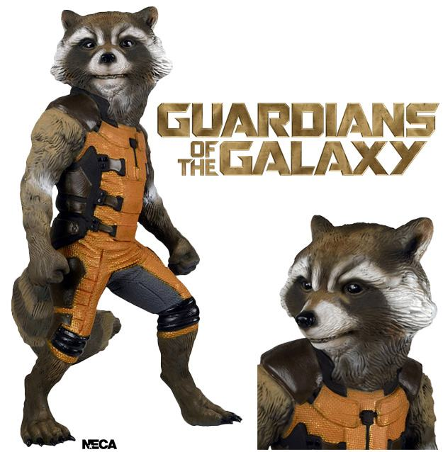 Guardians-of-the-Galaxy-Neca-Full-Size-Rocket-Raccoon-01