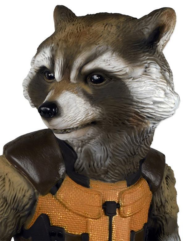 Guardians-of-the-Galaxy-Neca-Full-Size-Rocket-Raccoon-02