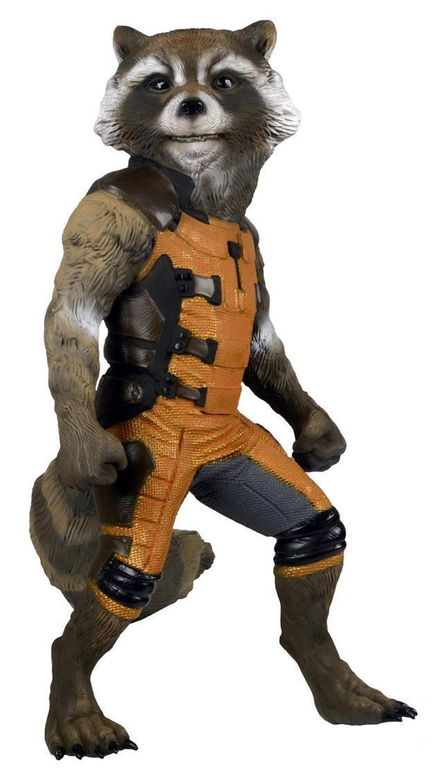 Guardians-of-the-Galaxy-Neca-Full-Size-Rocket-Raccoon-03