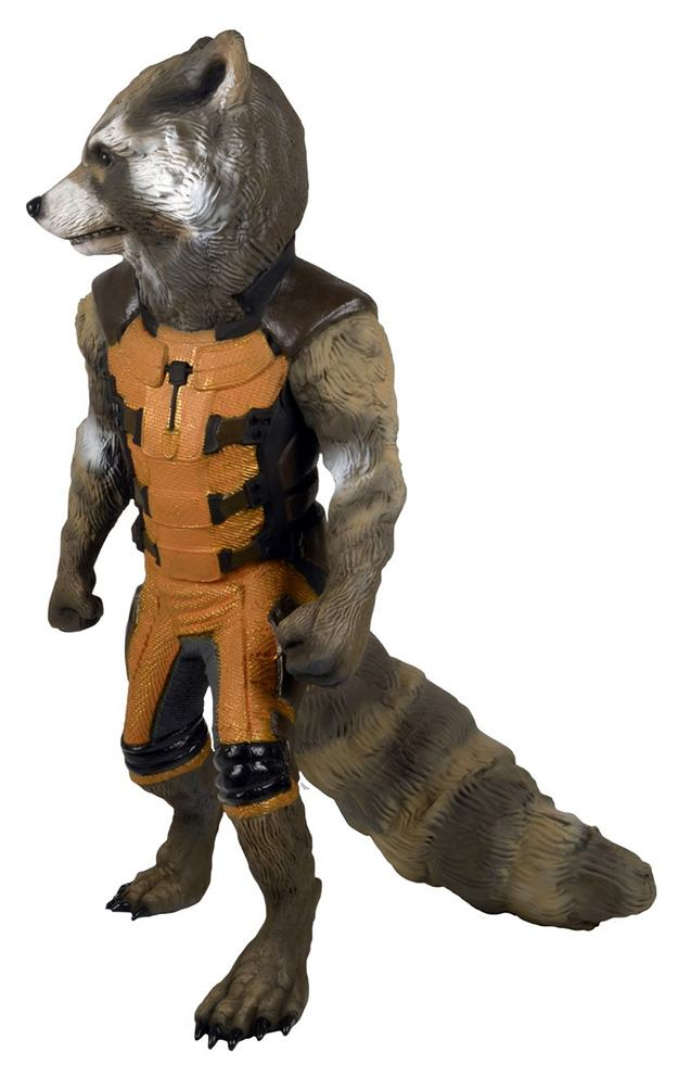 Guardians-of-the-Galaxy-Neca-Full-Size-Rocket-Raccoon-04