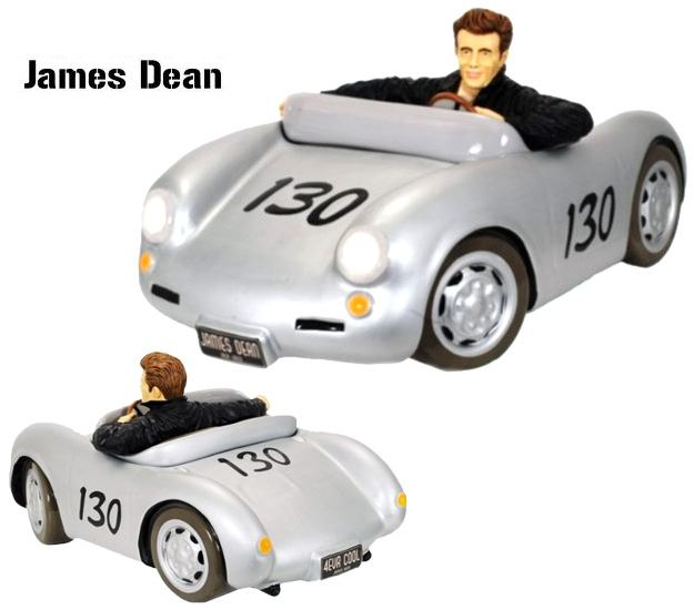 James-Dean-Porsche-Cookie-Jar-01