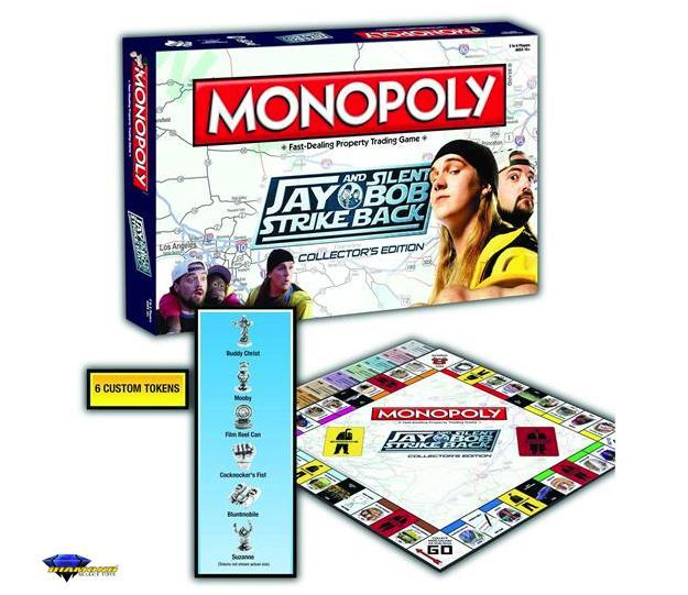 Jay-and-Silent-Bob-Strike-Back-Monopoly-01