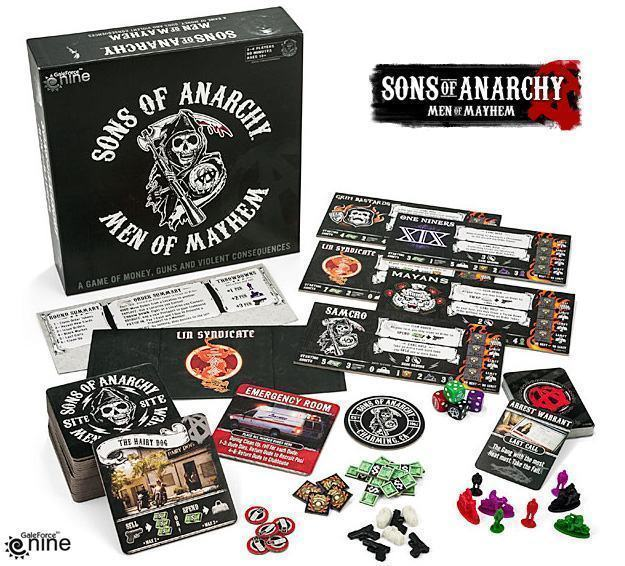 Jogo-Tabuleiro-Sons-of-Anarchy-Men-of-Mayhem-Board-Game-01
