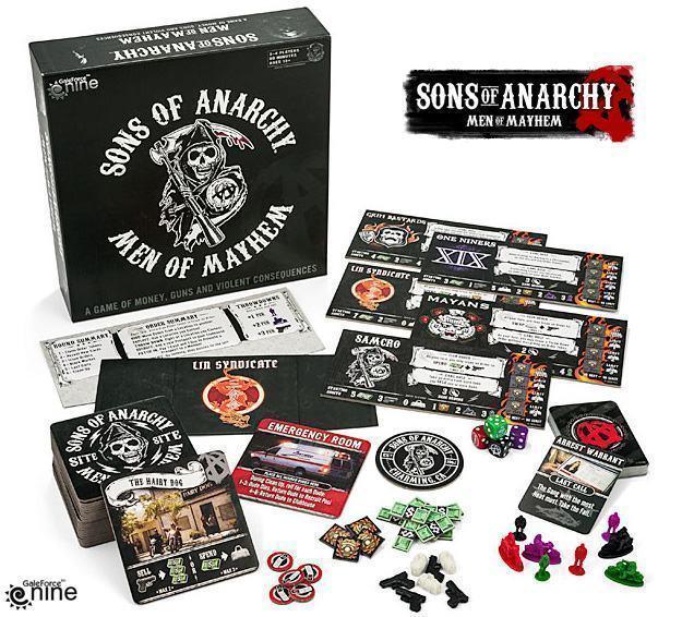 Jogo-Tabuleiro-Sons-of-Anarchy-Men-of-Mayhem-Board-Game-01