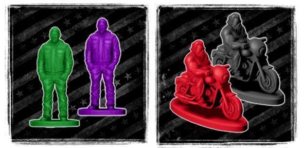 Jogo-Tabuleiro-Sons-of-Anarchy-Men-of-Mayhem-Board-Game-02