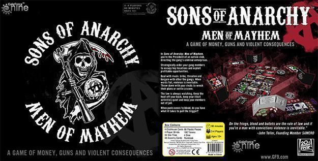 Jogo-Tabuleiro-Sons-of-Anarchy-Men-of-Mayhem-Board-Game-03
