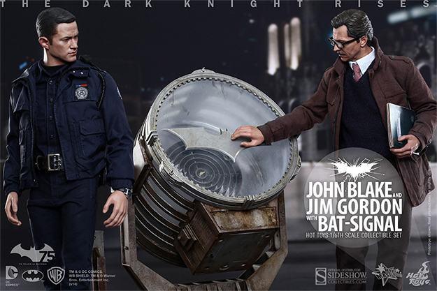 John-Blake-Jim-Gordon-Bat-Signal-Hot-Toys-Collectible-Set-02