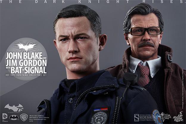 John-Blake-Jim-Gordon-Bat-Signal-Hot-Toys-Collectible-Set-06