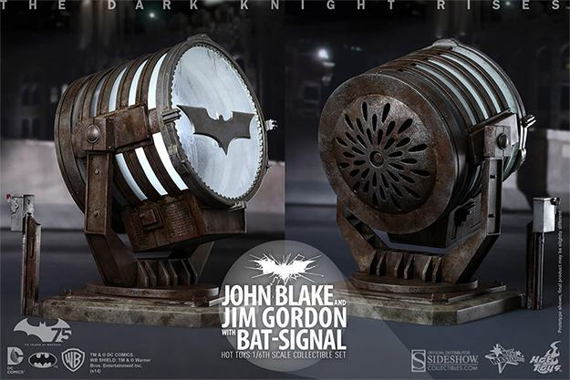 John-Blake-Jim-Gordon-Bat-Signal-Hot-Toys-Collectible-Set-08
