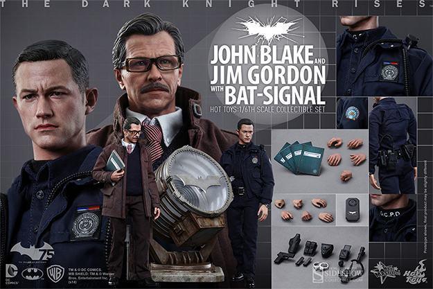 John-Blake-Jim-Gordon-Bat-Signal-Hot-Toys-Collectible-Set-09