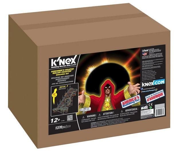 KNEX-Sorcerer-Eclipse-Coaster-Building-Set-02