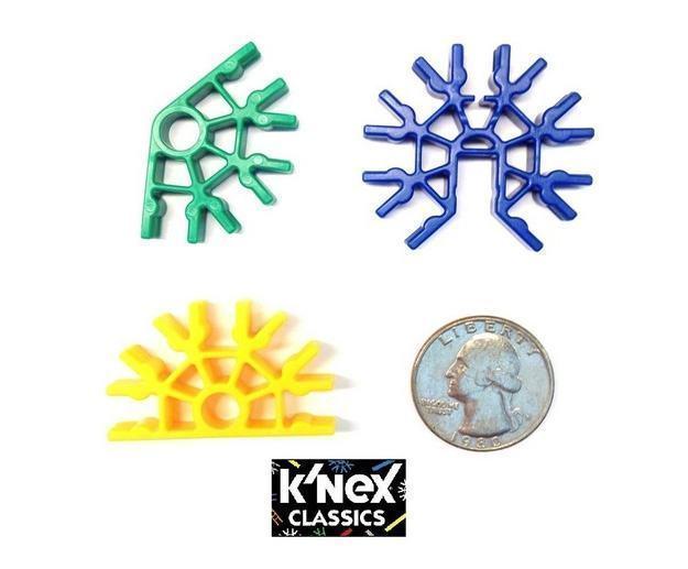 KNEX-Sorcerer-Eclipse-Coaster-Building-Set-03