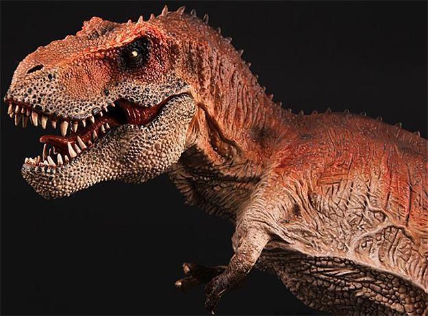 King-T-Rex-1-35-Scale-Tyrannosaurus-Rex-02