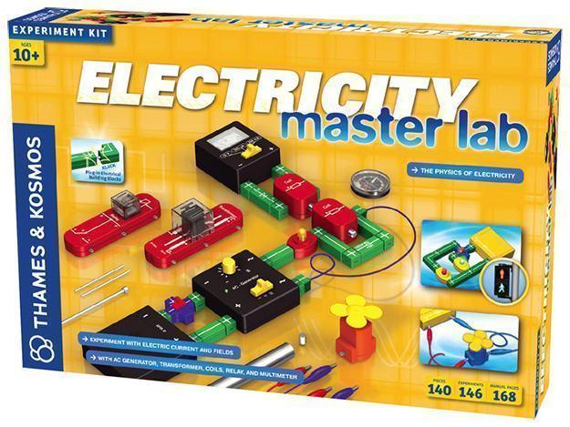 Kit-Cientifico-Electricity-Master-Lab-02