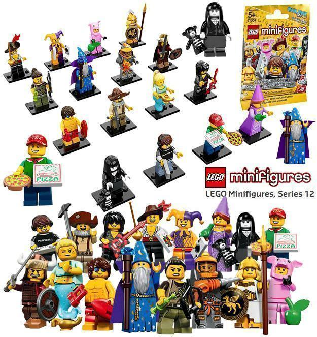 LEGO-Minifigures-Series12-Mini-Figuras-01