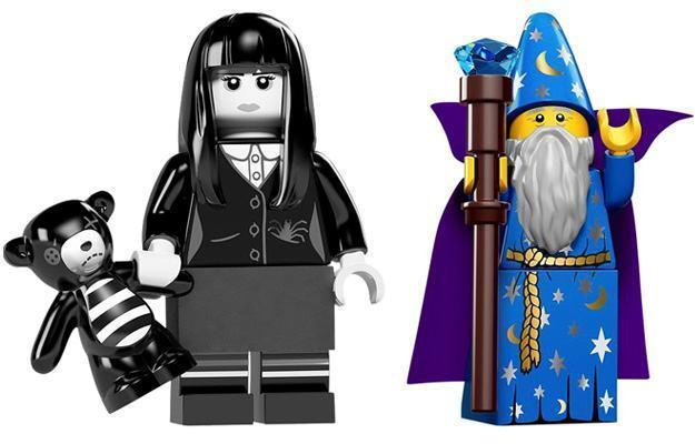 LEGO-Minifigures-Series12-Mini-Figuras-02