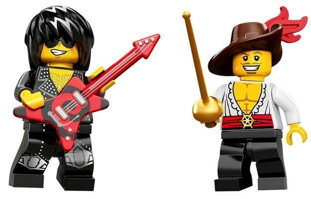 LEGO-Minifigures-Series12-Mini-Figuras-03