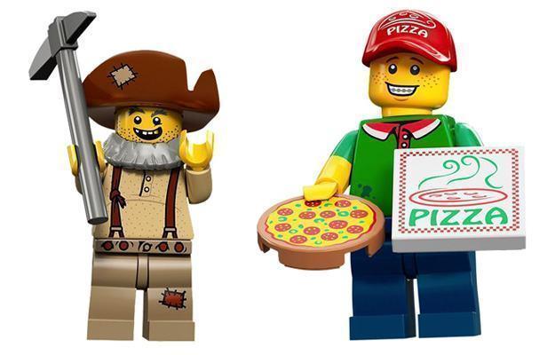 LEGO-Minifigures-Series12-Mini-Figuras-04