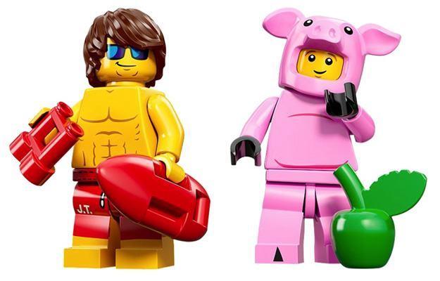 LEGO-Minifigures-Series12-Mini-Figuras-05