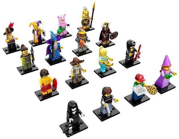 LEGO-Minifigures-Series12-Mini-Figuras-06