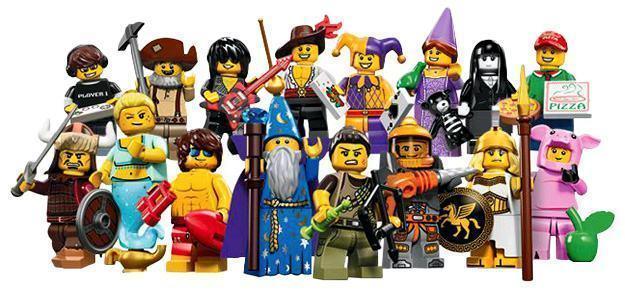 LEGO-Minifigures-Series12-Mini-Figuras-07