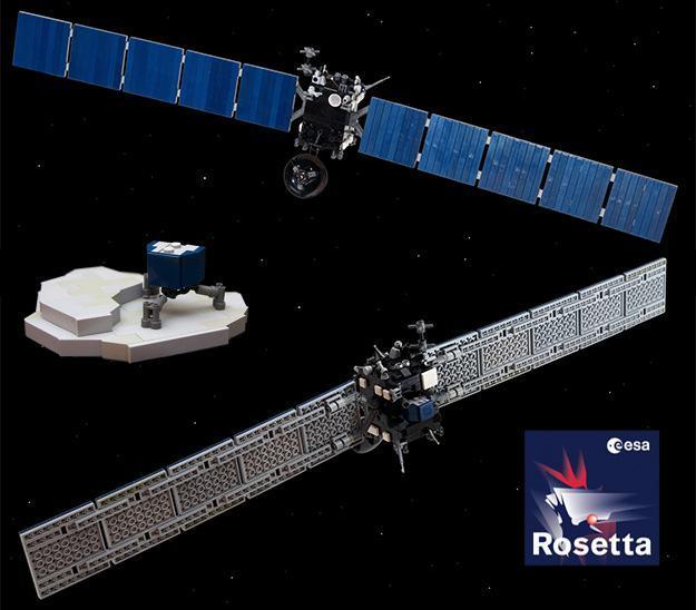 LEGO-Rosetta-e-Philae-01