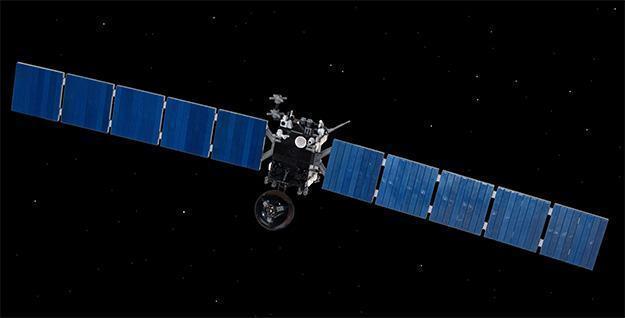 LEGO-Rosetta-e-Philae-02