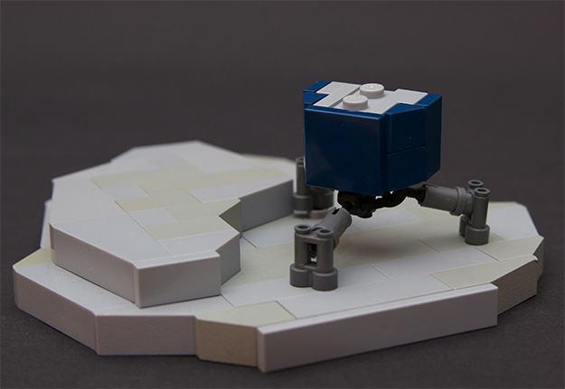 LEGO-Rosetta-e-Philae-04