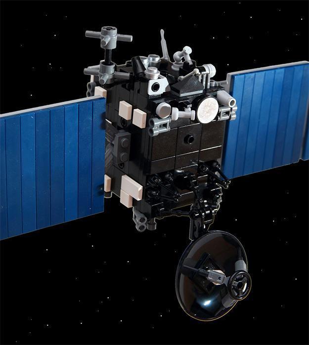 LEGO-Rosetta-e-Philae-05
