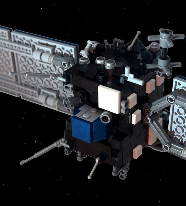 LEGO-Rosetta-e-Philae-06