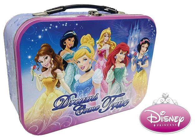 Lancheira-Princesas-Disney-Princesses-Dreams-Come-True-Tin-Tote-Lunch-Box-01