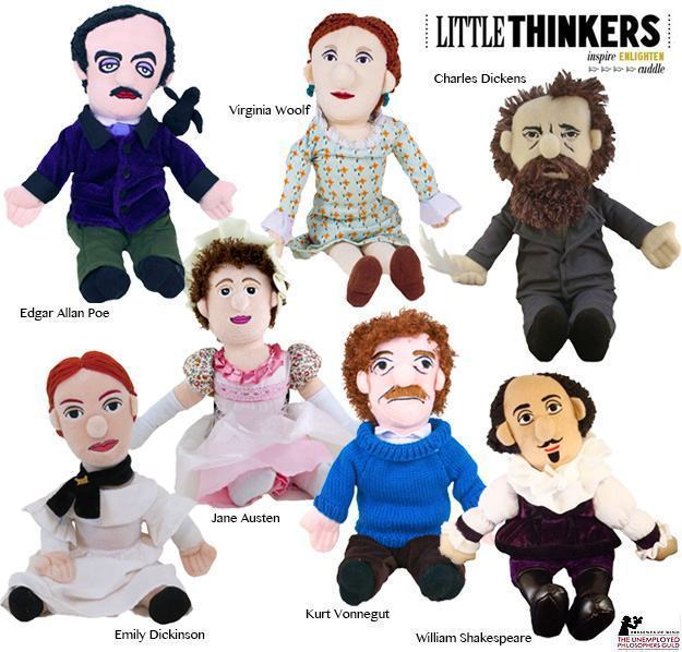 Little-Thinkers-Great-Writers-01