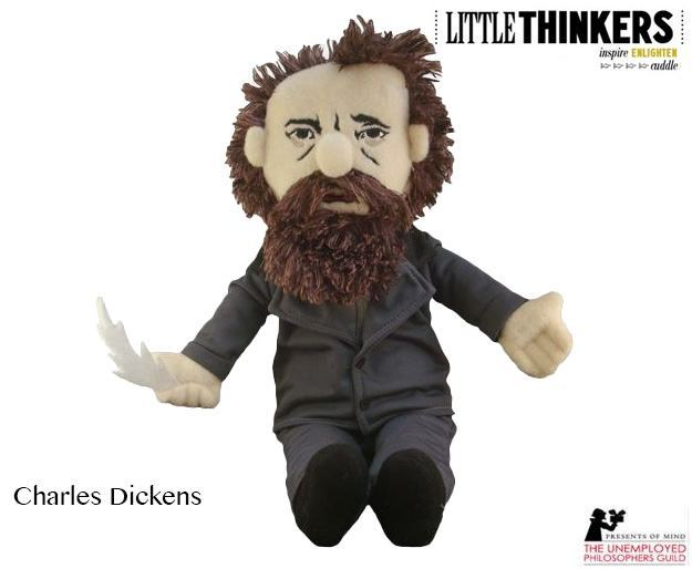 Little-Thinkers-Great-Writers-02