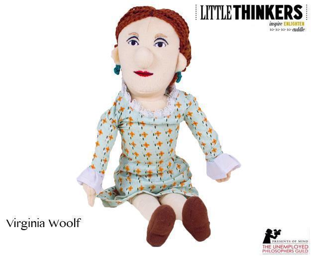 Little-Thinkers-Great-Writers-03
