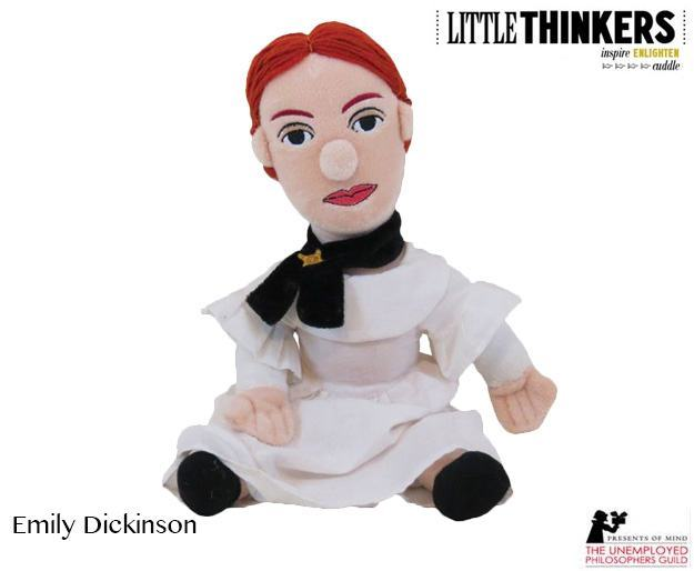 Little-Thinkers-Great-Writers-07