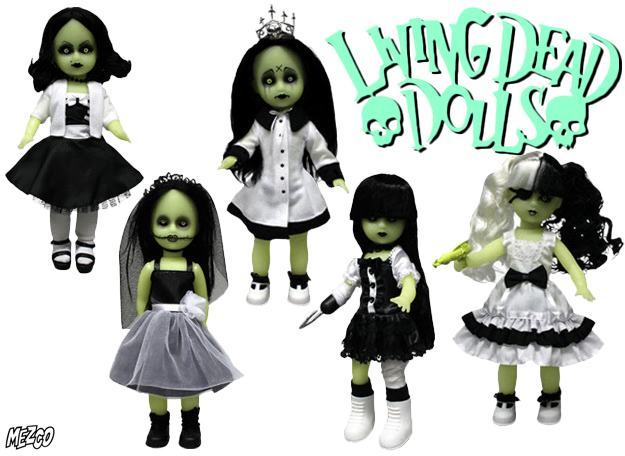 Living-Dead-Dolls-Series-28-Limited-Edition-Glow-In-the-Dark-01
