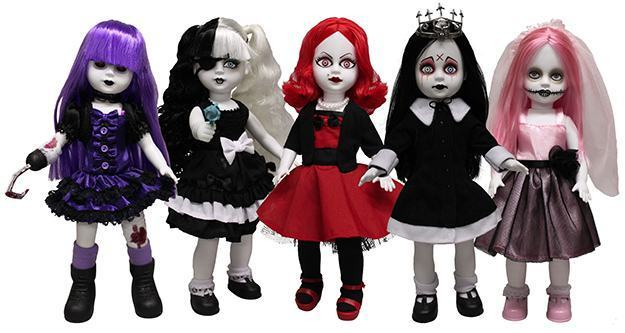 Living-Dead-Dolls-Series-28