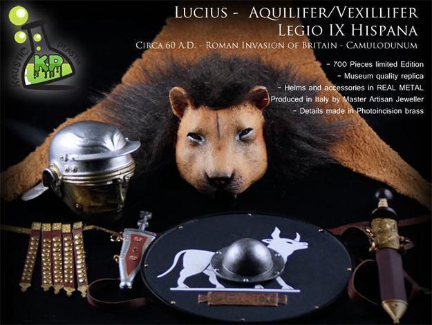 Lucius-Duccius-Rufinus-Action-Figure-Aquilifer-01a
