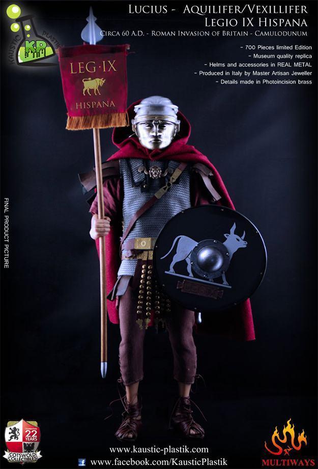 Lucius-Duccius-Rufinus-Action-Figure-Aquilifer-04