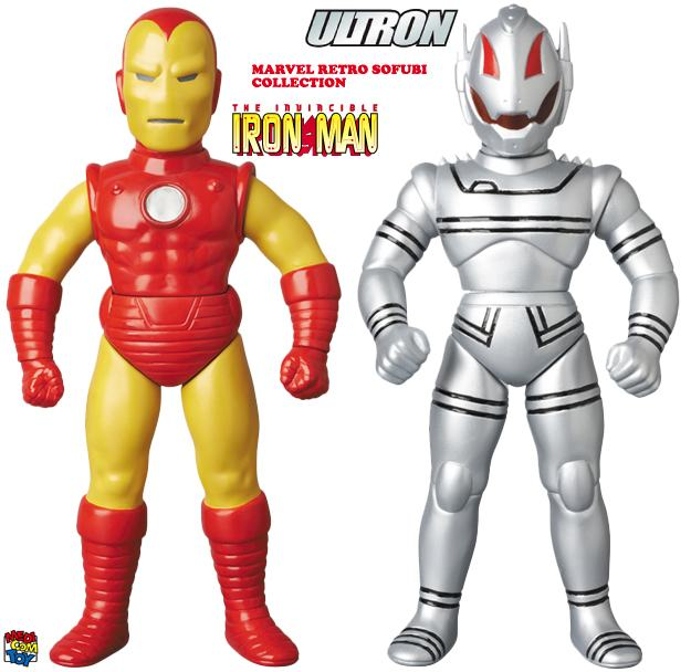 Marvel-Retro-Sofubi-Collection-01