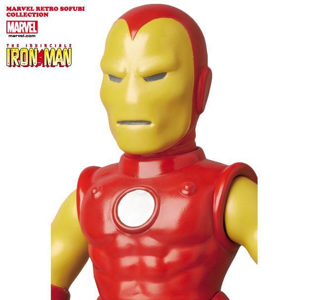 Marvel-Retro-Sofubi-Collection-Iron-Man-02