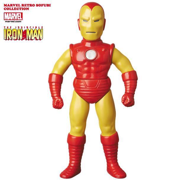 Marvel-Retro-Sofubi-Collection-Iron-Man-03