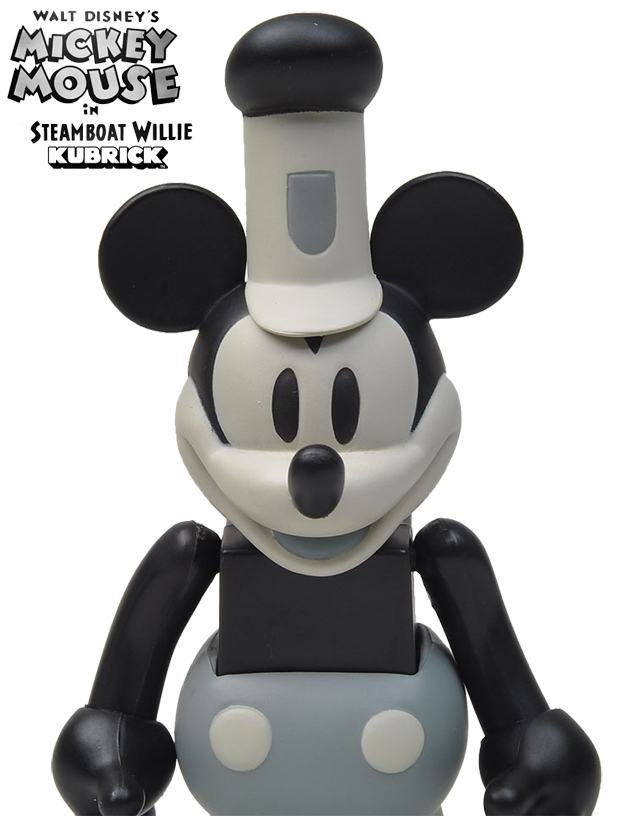 Medicom-Disney-Steamboat-Willie-Kubrick-Set-05
